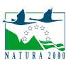 (c) Natura 2000-Schutzgebiete innerhalb der Europäischen Union